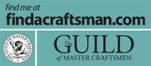 Find a Craftsman - The Guild of Master Craftsmen